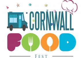 Food-Fest-Logo