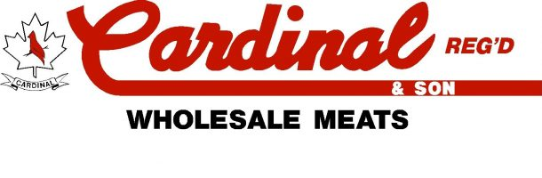 Logo.Cardinal.Rev.