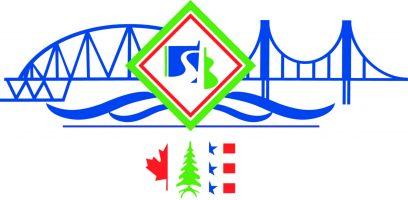 NEW SIB Logo