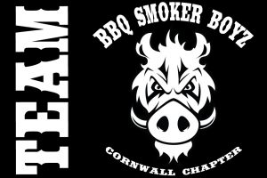 bbqsmoker