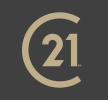 century_21_monogram